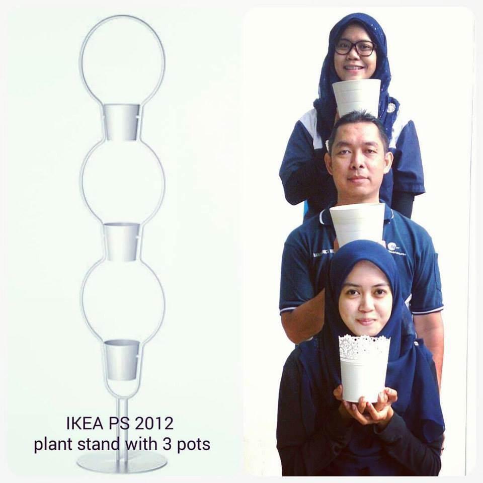 IKEA-lance-un-concours-wtf-et-demande-aux-internautes-de-se-déguiser-en-produit-de-la-marque-1