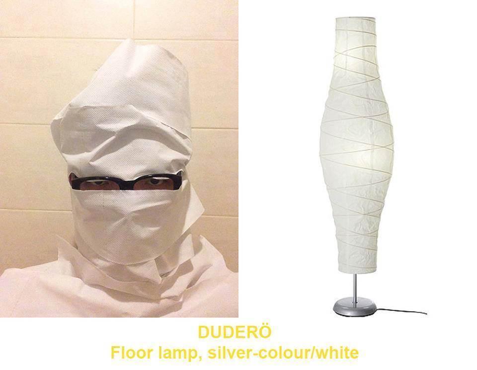 IKEA-lance-un-concours-wtf-et-demande-aux-internautes-de-se-déguiser-en-produit-de-la-marque-16