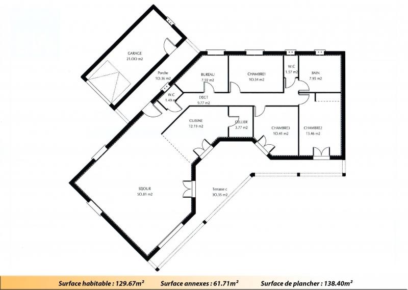 Plan De Maison Originale Latest Decoration Wc Originale La Rochelle